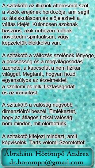 Szitakötő oldalsáv3