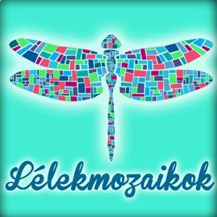 profilkép a blogon_szitakötő logó