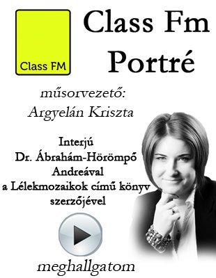 class FM_blog kép
