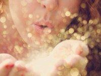 blow-classy-girl-glitter-Favim.com-1795223