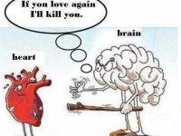 ego_heart