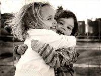 2-hug