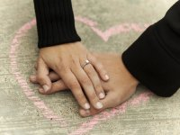 Love-you-best-couple-hands-together