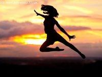 silhouette_jump