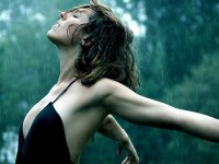 woman-in-the-rain