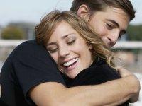 Happy couple4
