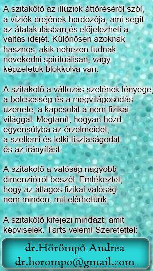 Szitakötő oldalsáv4