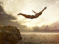 overcoming-fears
